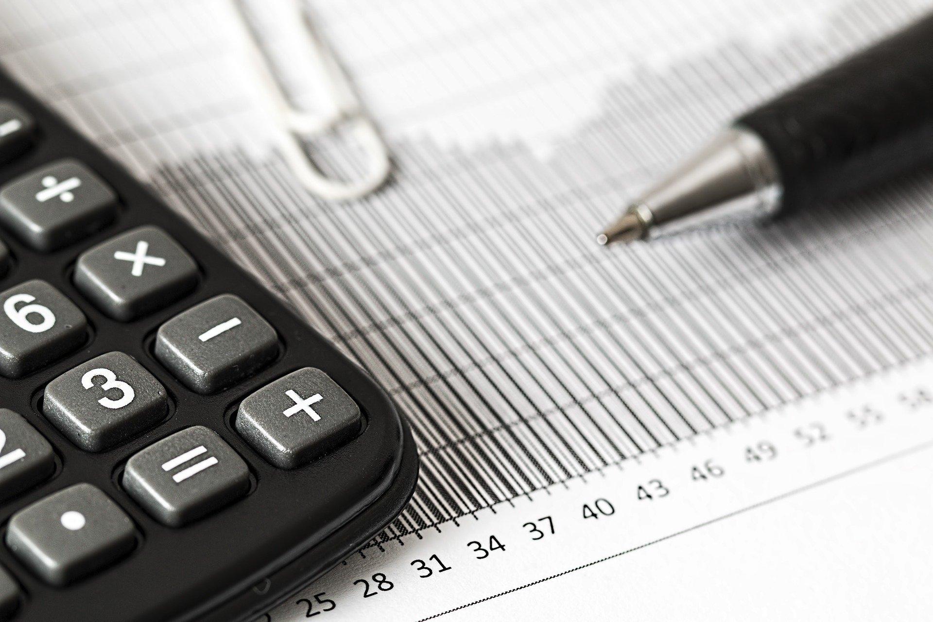 Mehr Geld: Landtag diskutiert kommunalen Finanzausgleich