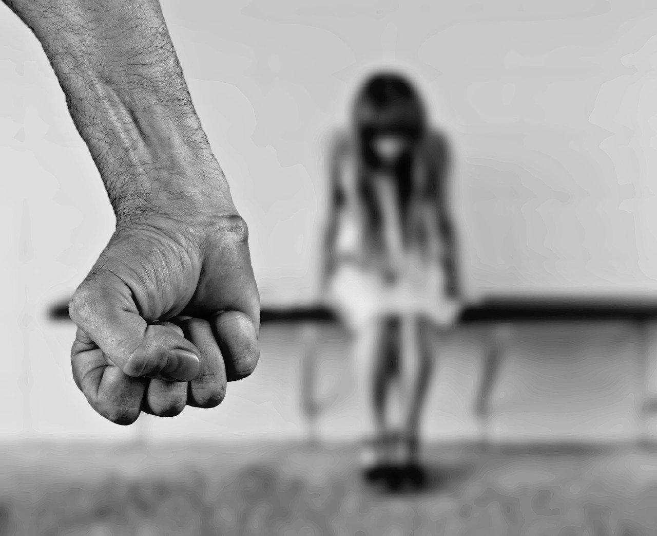 Greifswald: Drogen-Reichsbürger schändet Kind