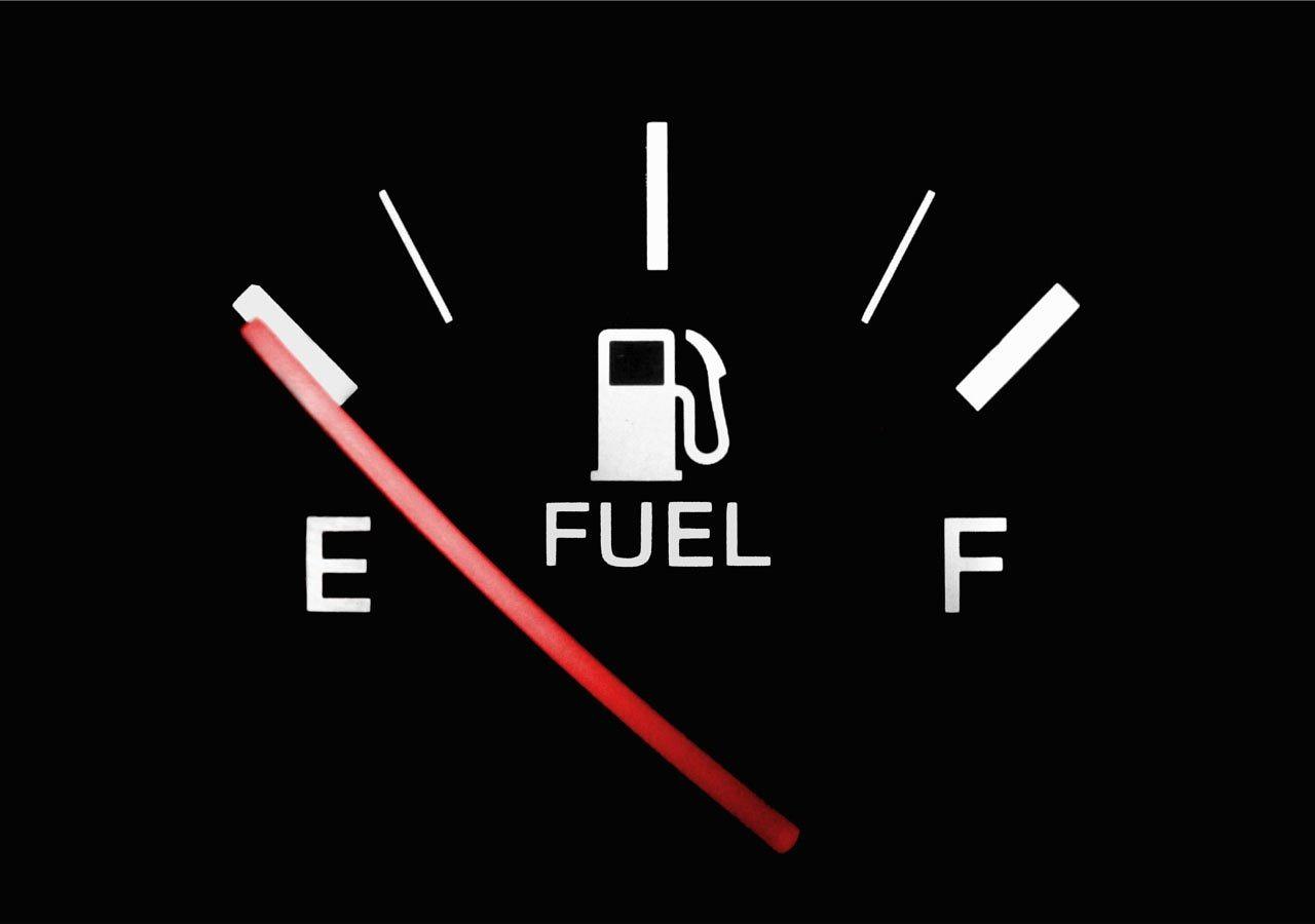 CO2-Kriegserklärung: Diesel 70 Cent teurer