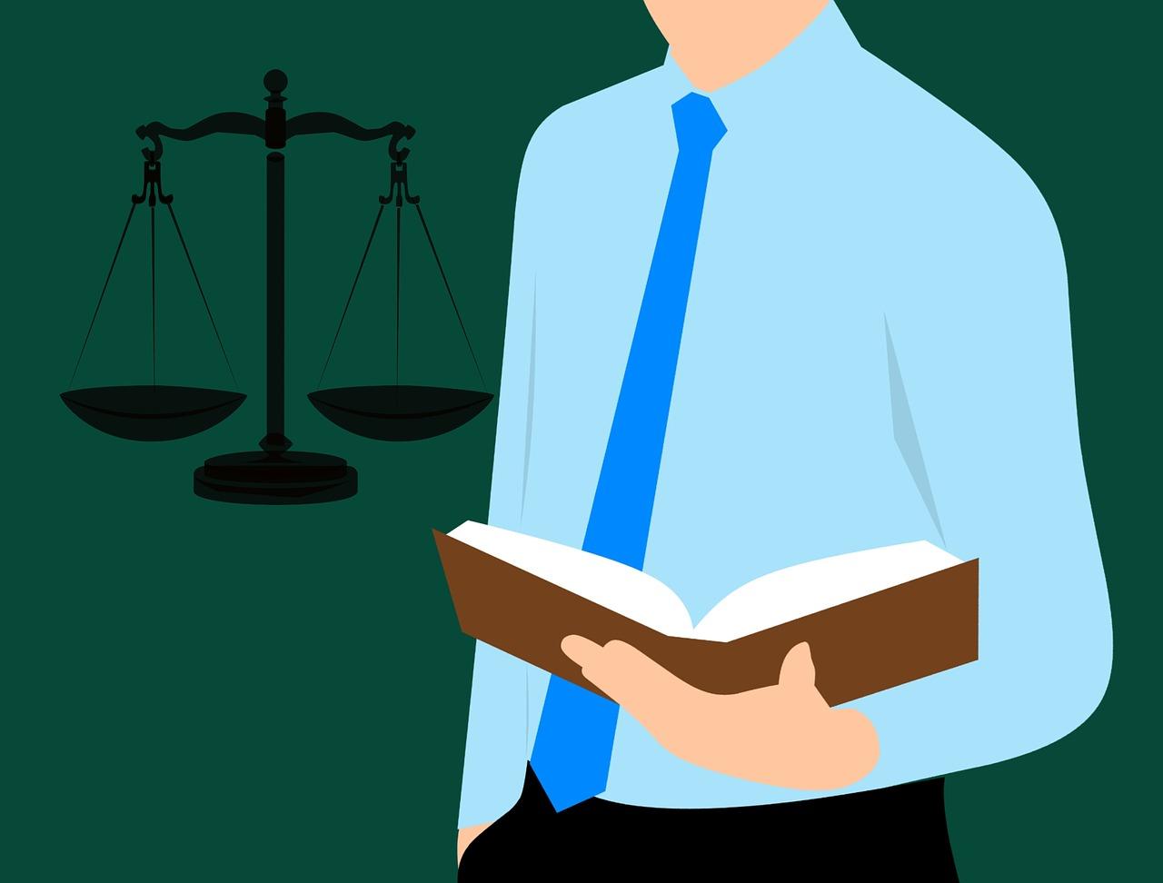 Mehr Juristennachwuchs in M-V