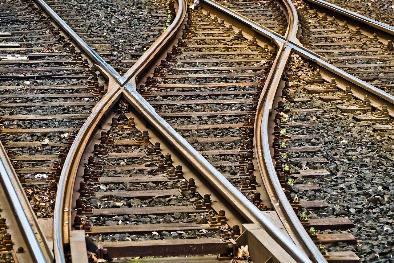 Kommt die Darß-Bahn aufs Abstellgleis?