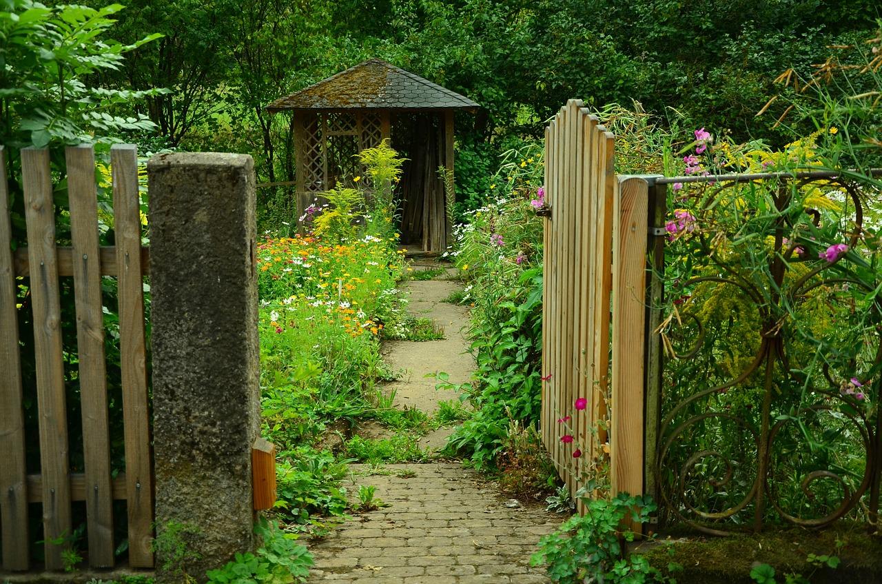 Waren und Malchow: 55 Einbrüche in Gärten