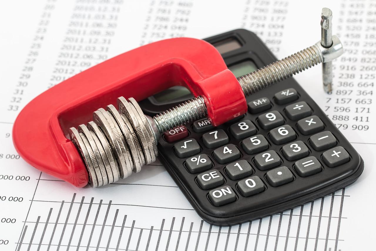 Neue Grunderwerbsteuer beschert MV mehr Geld