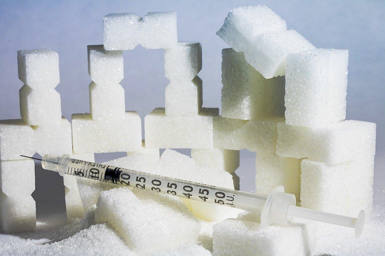 CDU-MV fordert Zuckersteuer