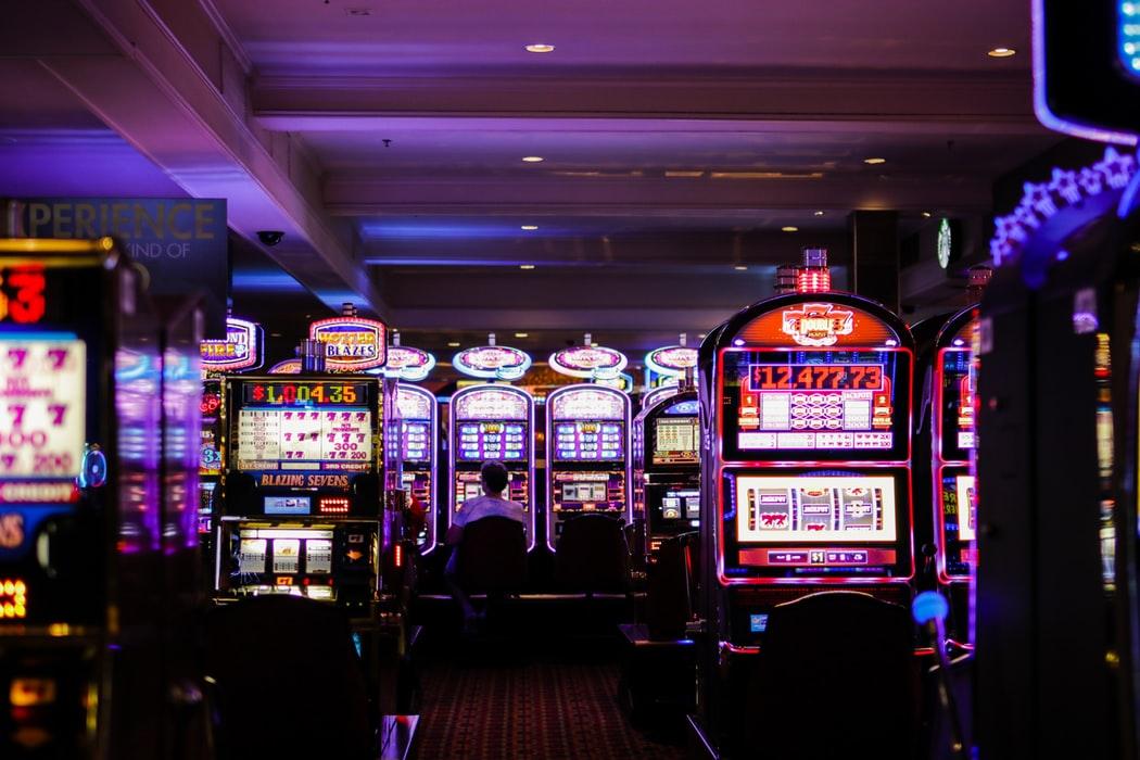 Nach Schwerin, Neubrandenburg und Stralsund: Spielbank in Rostock geplant