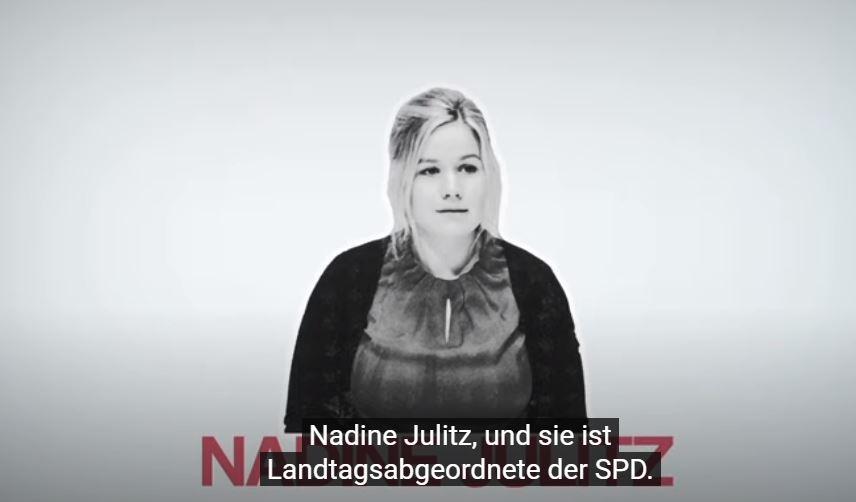 Korruption: AfD-Film zerstört AWO und SPD