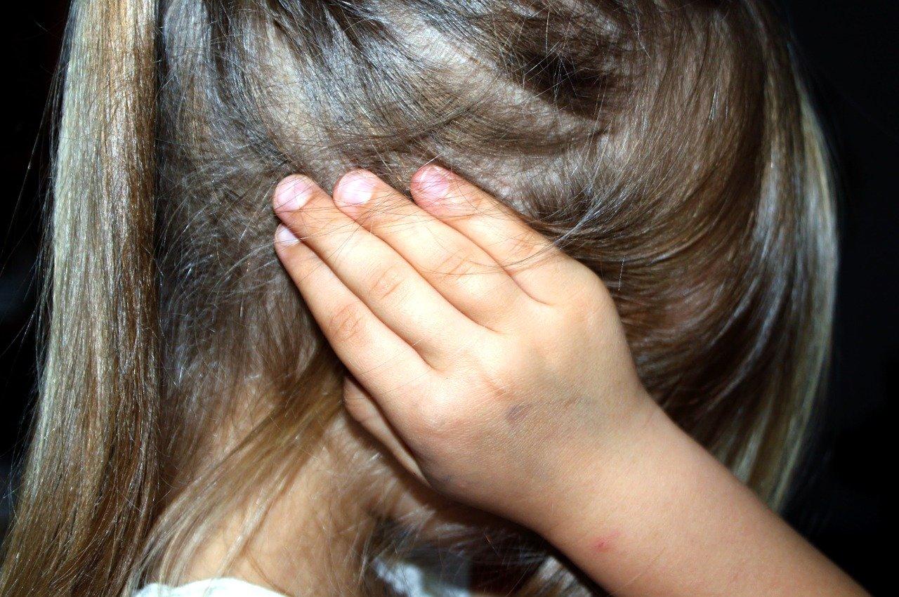 Hoffmeister will gegen Pädophile vorgehen