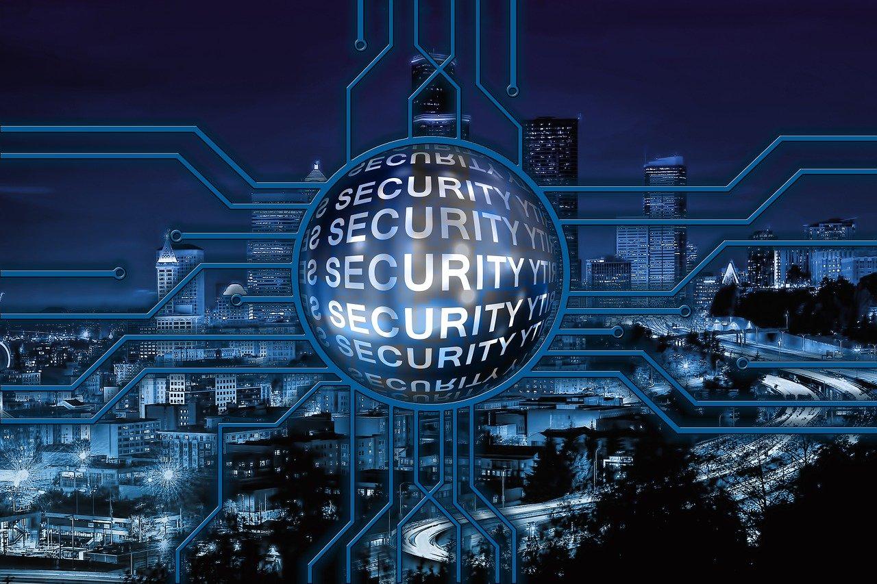 Caffier will mehr Vorratsdatenspeicherung