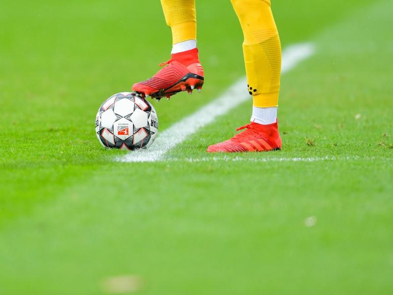 Hansa vs. Uerdingen – 0:0