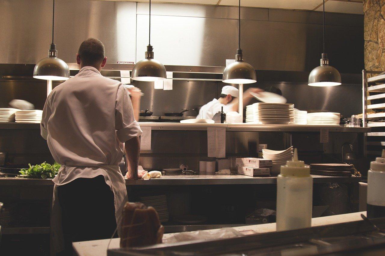 Gastronomie warnt eindringlich vor Restaurantschließungen