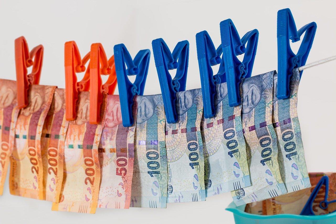 Subventionsbetrug: Bewährung für Unternehmer und Mutter