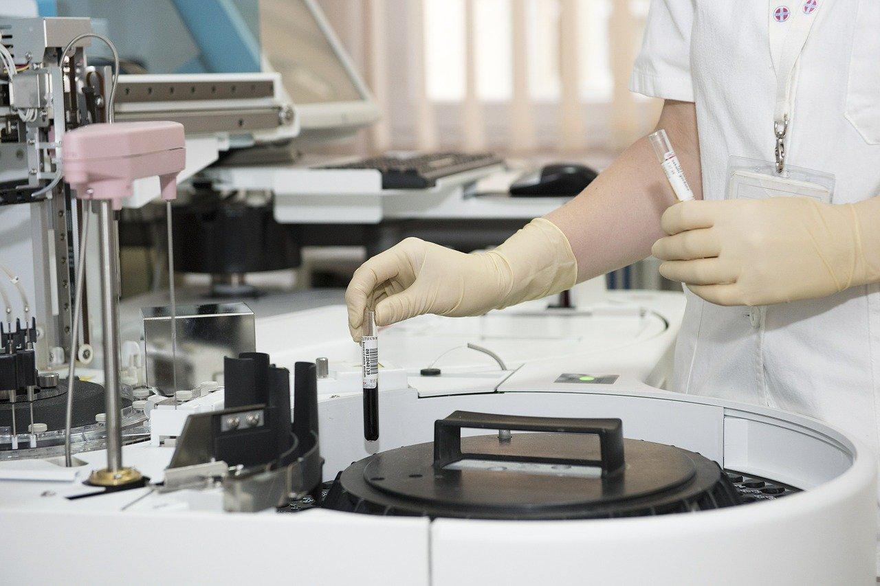 Krankenhauskapazitäten: Nordländer wollen zusammenarbeiten