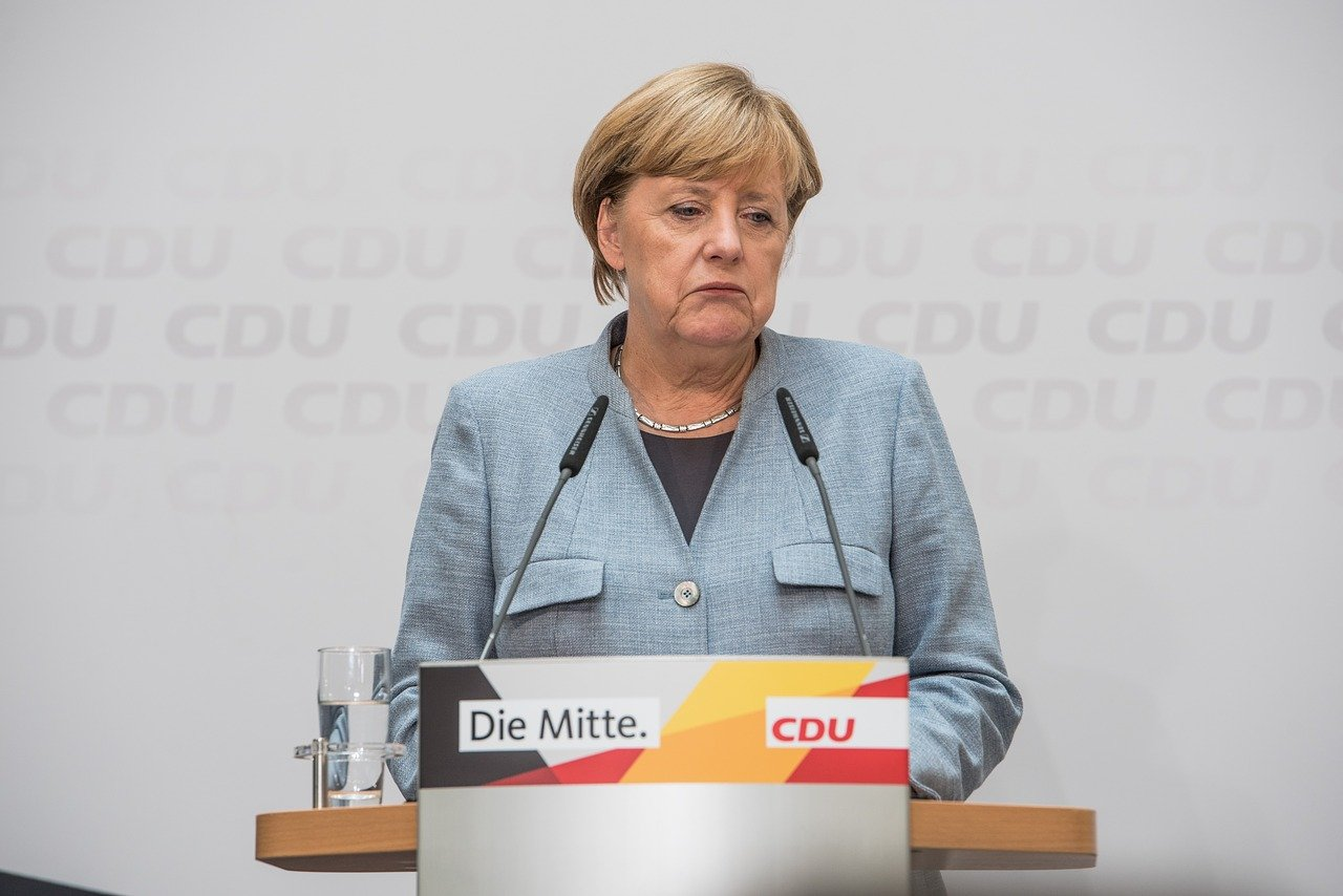 Wissenschaftler: CDU droht gute Position zu verspielen