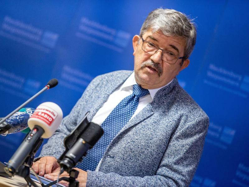 Innenministerium nahm Hinweis zu Amri-Helfern nicht ernst