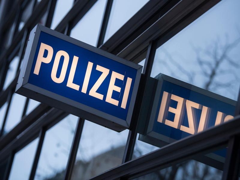 Auf Drogen: Nackter Mann sorgt für Polizeieinsatz in Güstrow