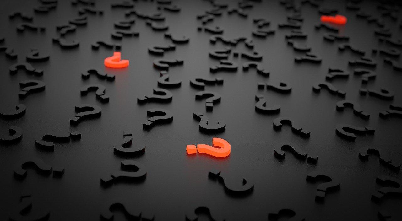 IHK bietet Hilfe an: Fragen zu «November-Hilfen»