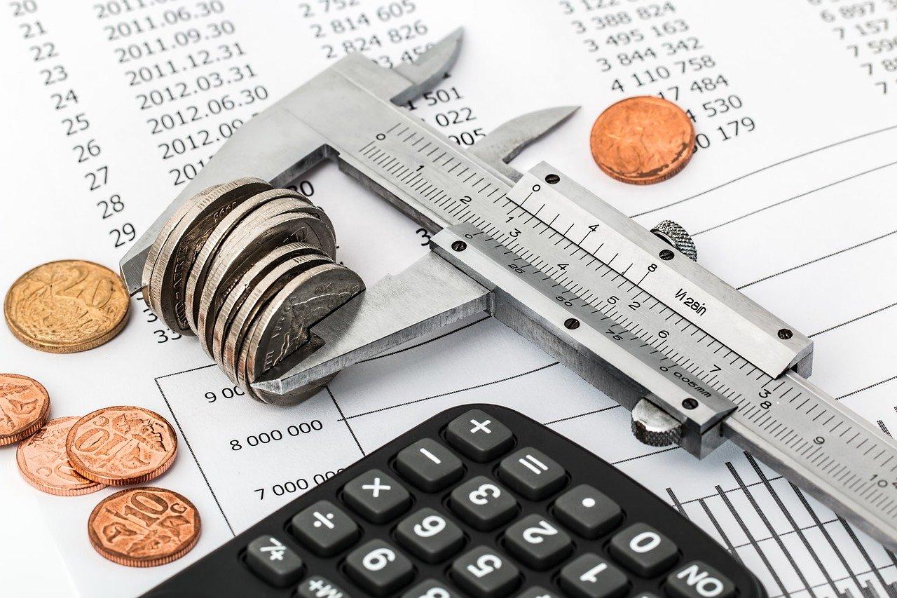 IHK: Wirtschaft fordert Klarheit zu Hilfen