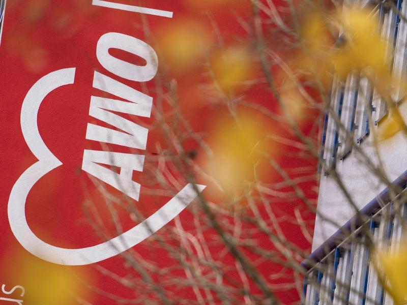 Untreueverdacht: Durchsuchungen bei AWO in Neubrandenburg