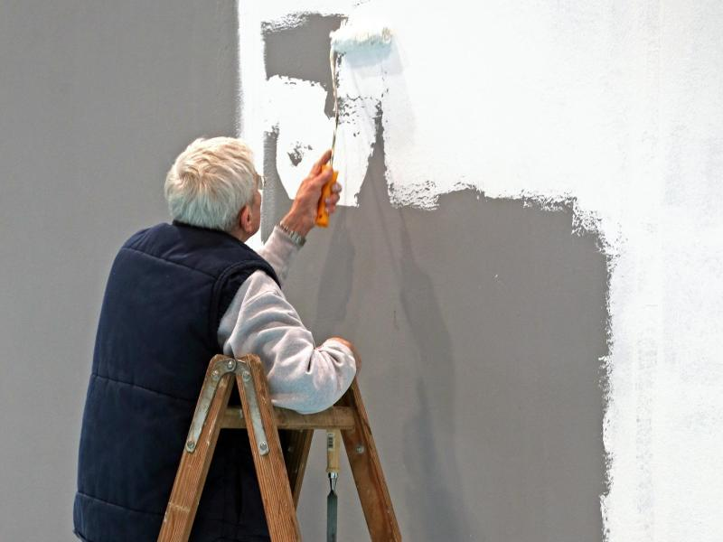 Hohe Steigerung: MV-Rentner mit Mini-Job