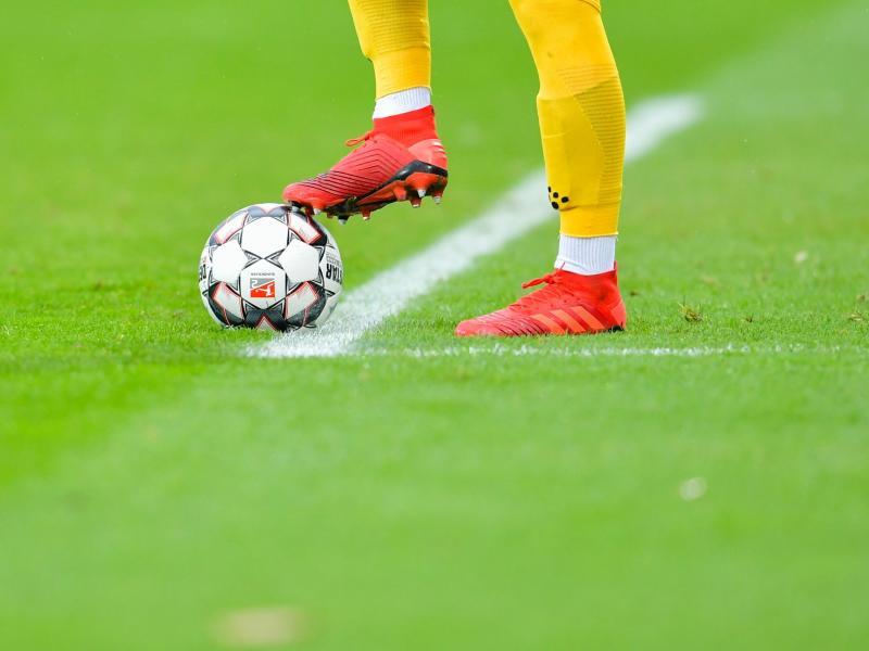 Hansa Rostock stoppt Pleitenserie mit 2:0 beim FSV Zwickau