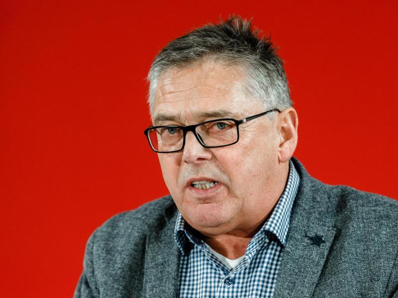 DGB Nord fordert Mindestlohn von 12 Euro die Stunde