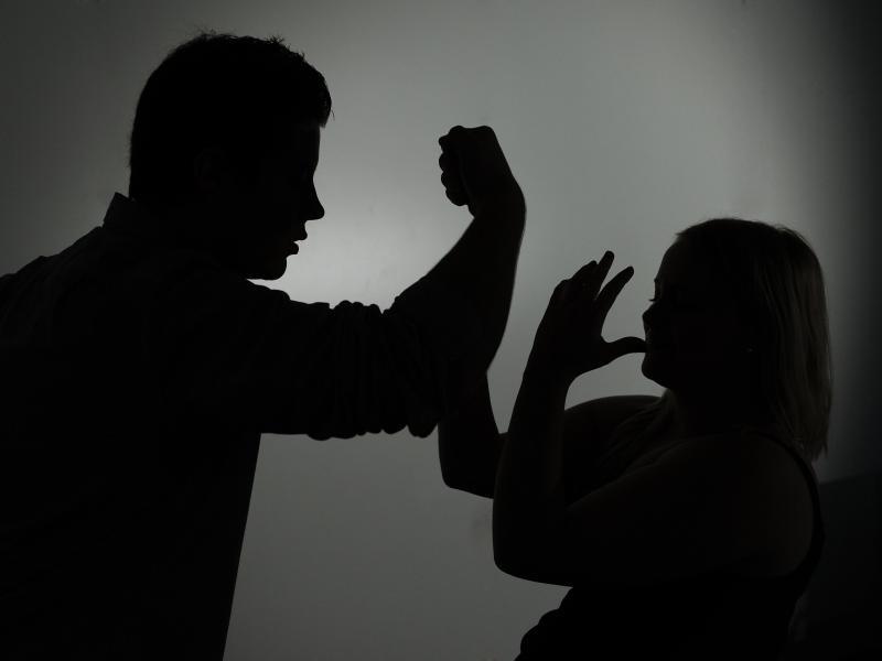 Häusliche Gewalt: Kein eindeutiger Trend wegen Corona
