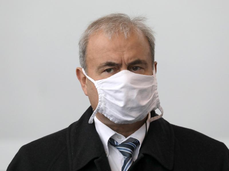 Linksfraktion startet Winterklausur: Pandemie Hauptthema
