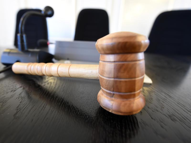 Anwalt fordert lebenslange Haft für Leonie-Mörder