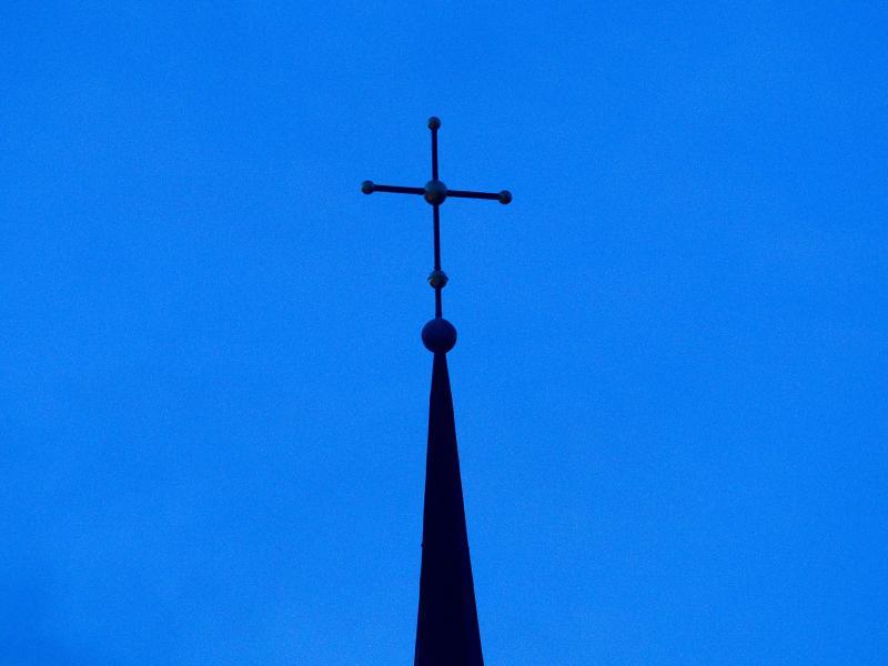 Land fördert 120 Kirchen-Sanierungen aus Strategiefonds