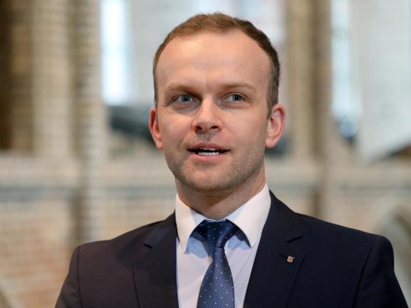 «Stadtgeld»: Neubrandenburg plant weitere Hilfen für Firmen
