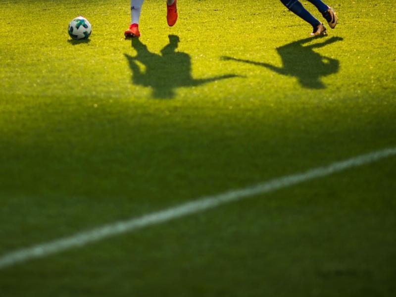 Hansa Rostock will Erfolgsserie ausbauen: Duo wieder dabei