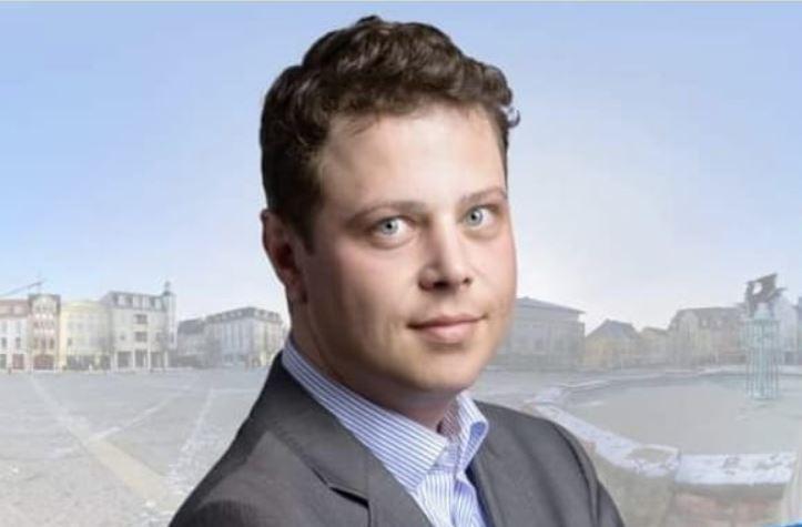 Vorwürfe gegen Sack: AfD verhilft zum Sonderausschuss