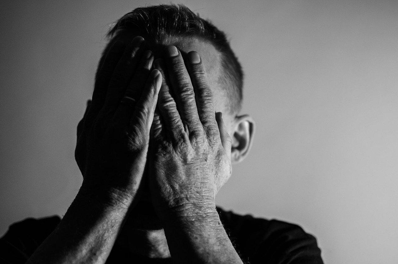 Corona in MV: Mehr psychische Erkrankungen