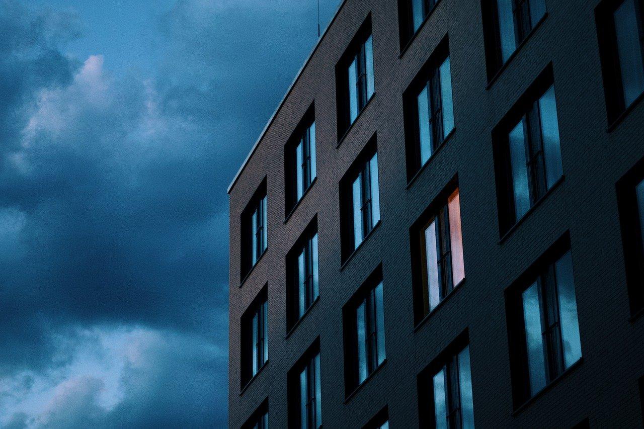 Nachfrage nach Immobilien ist trotz der Corona-Pandemie hoch