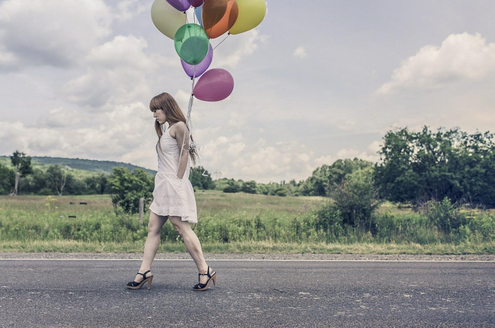 MV: Jugendweihe-Feiern wegen der Corona-Pandemie verschoben
