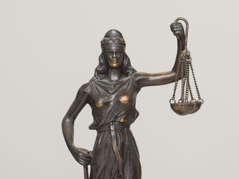 Gericht bemängelt Regelung zur Ausgangssperre in MV