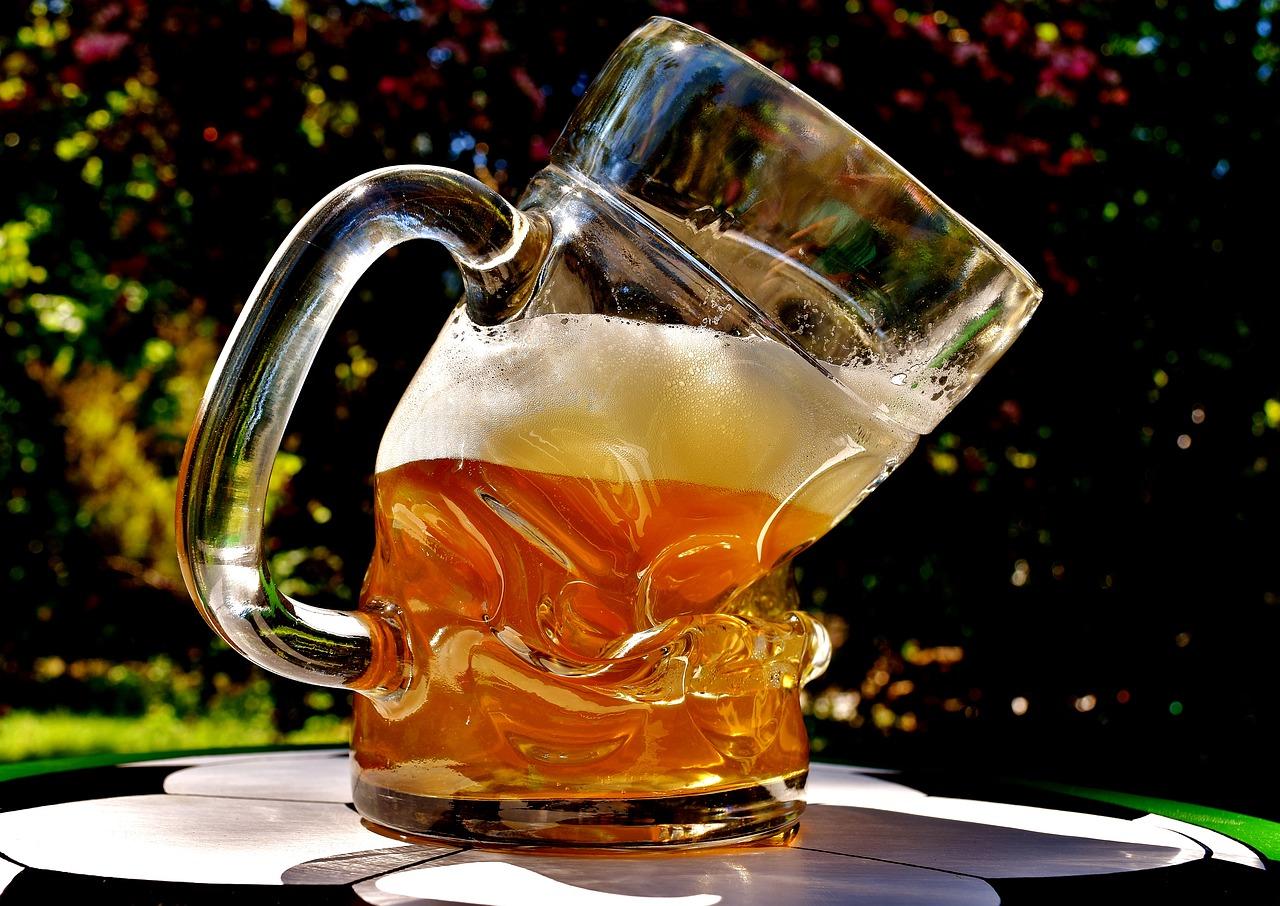 Lübzer, Becks, Flens und Co: Warnstreiks bei Brauereien