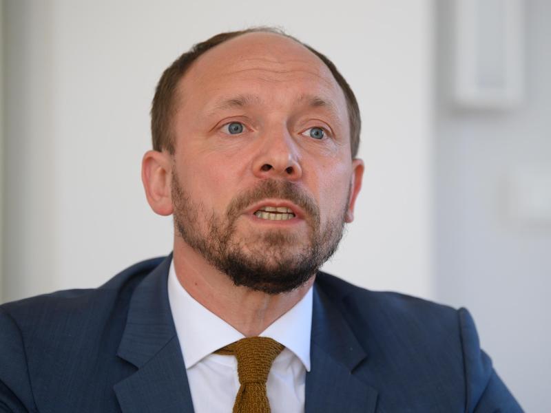 Wanderwitz: Im Osten stärkere Neigung zu rechten Parteien