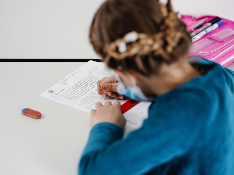 Nachhilfe-Angebote für Schüler gefragter als letzten Sommer