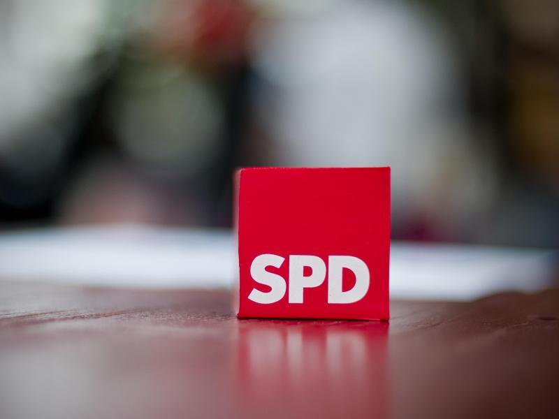 MV-SPD wählt Schwesig zur Spitzenkandidatin