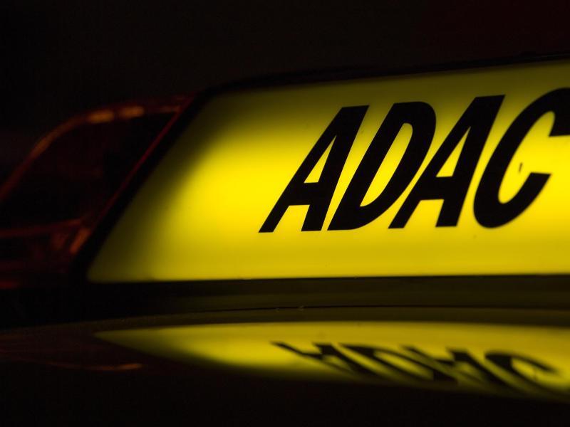 ADAC-Regionalclubs im Nordosten vertagen Fusion