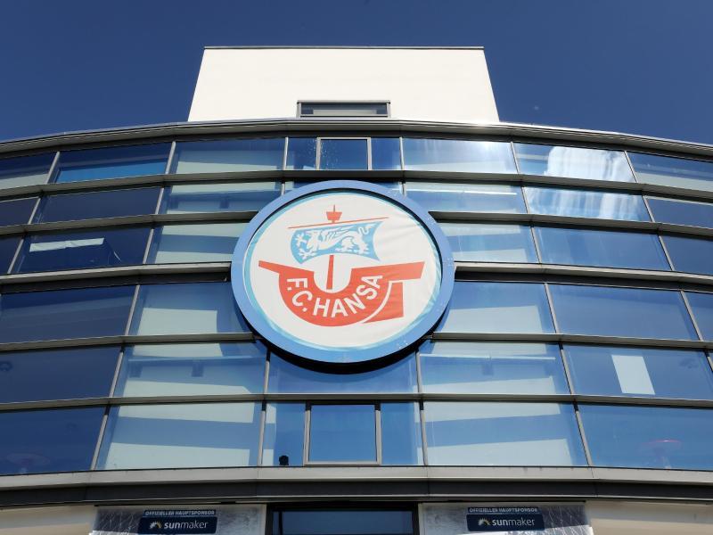 Hansa Rostock durchbricht Marke von 15.000 Mitgliedern